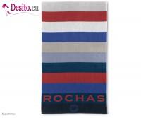 Плажна кърпа Rochas - Marettimo