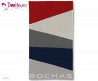 Плажна кърпа Rochas - Persia