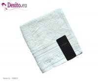 Хавлиени кърпи Escada Solid - Natural