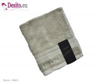Хавлиени кърпи Escada Solid - Mocca