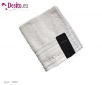 Хавлиени кърпи Escada Solid - Blush