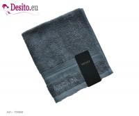 Хавлиени кърпи Escada Solid - Ash