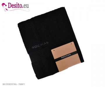 Хавлиени кърпи ROCHAS - 08