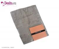 Хавлиени кърпи ROCHAS - 15