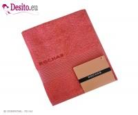 Хавлиени кърпи ROCHAS - 32