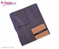 Хавлиени кърпи ROCHAS - 59
