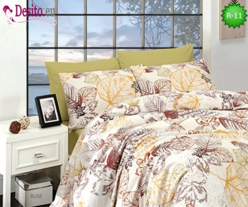 Спален комплект в три варианта - R-11