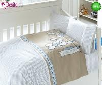 Детско спално бельо BB-15