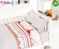Детско спално бельо BB-11