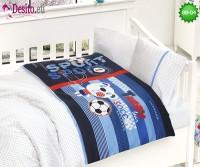 Детско спално бельо BB-04