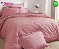 Едноцветно спално бельо 30-04