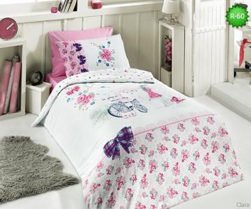 Детско спално бельо R-60