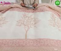 Одеяло Ozdilek K-70