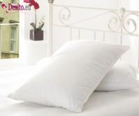 Обзавеждане за хотели - възглавници