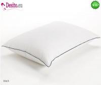 Възглавница с ултра-финсиликонов пух V-07