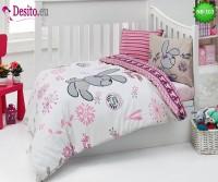 Детско спално бельо NB-103