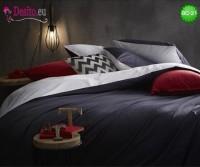 Двулицево спално бельо BC-21