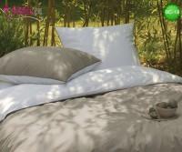 Двулицево спално бельо BC-18