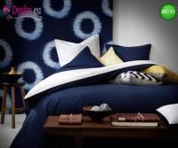 Двулицево спално бельо BC-11