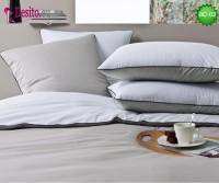 Двулицево спално бельо BC-03