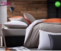 Двулицево спално бельо BC-01