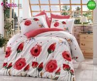 Спално бельо от Поплин H2-93