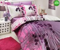 Спално бельо от Поплин H2-90