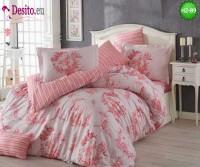 Спално бельо от Поплин H2-89