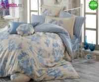 Спално бельо от Поплин H2-88