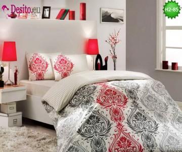 Спално бельо от Поплин H2-85