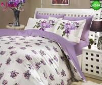 Спално бельо от Поплин H2-84