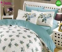 Спално бельо от Поплин H2-83