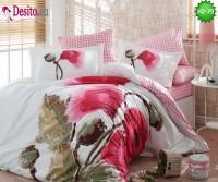 Спално бельо от Поплин H2-79