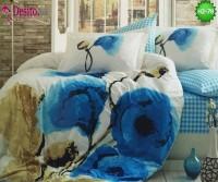 Спално бельо от Поплин H2-78