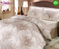 Спално бельо от Поплин H2-75