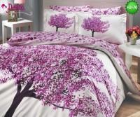 Спално бельо от Поплин H2-70