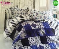 Спално бельо от Поплин H2-62