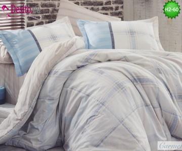 Спално бельо от Поплин H2-60