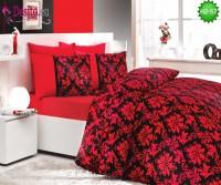 Спално бельо от Поплин H2-57