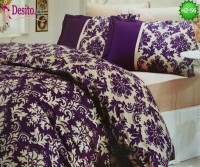 Спално бельо от Поплин H2-56