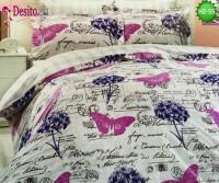 Спално бельо от Поплин H2-55