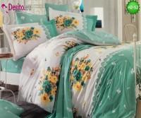 Спално бельо от Поплин H2-52