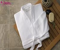 Обзавеждане за хотели - халати за СПА или баня