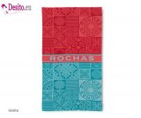Плажна кърпа Rochas - Baisha