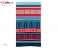 Плажна кърпа Rochas - Adan