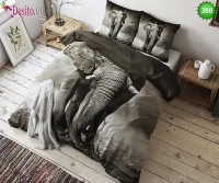 Двойно Спално бельо 388