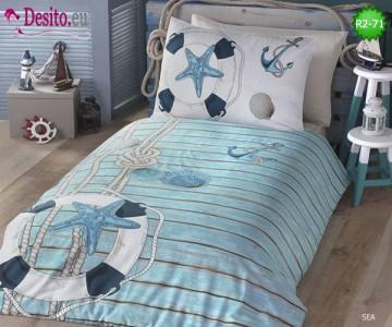 Детски спален комплект R2-71