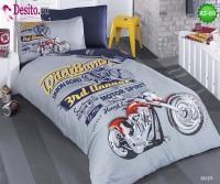 Детски спален комплект R2-69