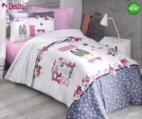 Детски спален комплект R2-67