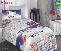 Детски спален комплект R2-66